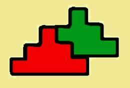 commono_zweite_logo