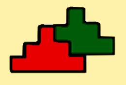 commono_zweite_logo1