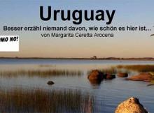 Diavortrag-Uruguay