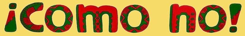 www.como-no.org