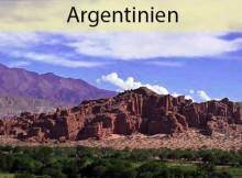 Argentinien_620x315px