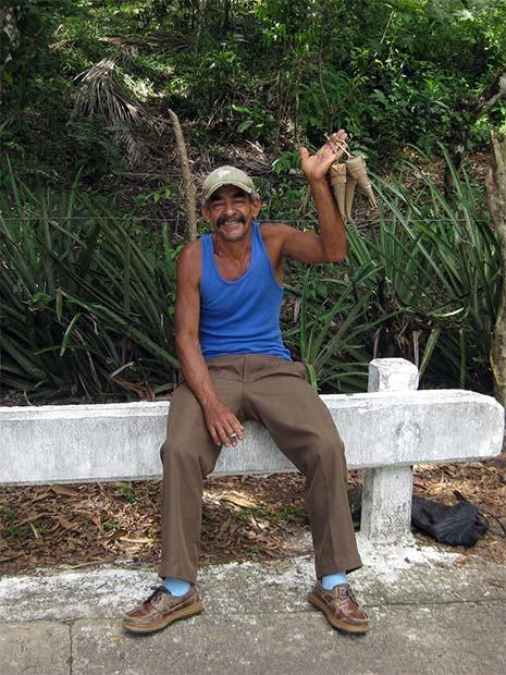 cubano_620px