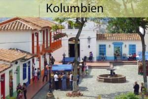 Kolumbien_620x315px