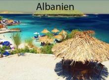 Albanien_620x315px